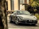 Porsche 911 - Photo 126299863