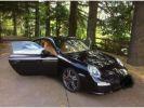 Porsche 911 - Photo 103539575