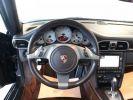 Porsche 911 - Photo 106283941