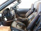 Porsche 911 - Photo 106318397