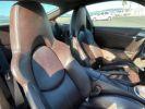 Porsche 911 - Photo 123011939