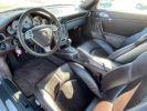 Porsche 911 - Photo 123011941