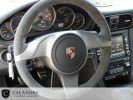 Porsche 911 (997) GT3 3.8 NOIR Occasion - 15