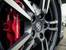 Porsche 911 - Photo 121848460