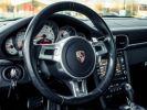 Porsche 911 - Photo 121848462