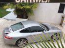 Porsche 911 - Photo 119589474