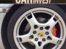 Porsche 911 - Photo 119589492
