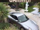Porsche 911 - Photo 119589498