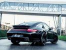 Porsche 911 - Photo 122152630