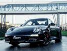 Porsche 911 - Photo 122152633