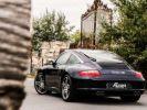 Porsche 911 - Photo 125707173