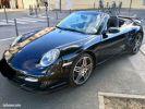 Porsche 911 - Photo 121673992