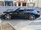 Porsche 911 - Photo 121673993