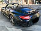 Porsche 911 - Photo 121673995