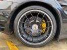 Porsche 911 - Photo 122302850