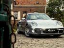 Porsche 911 - Photo 121727531