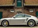 Porsche 911 - Photo 121727532