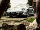 Porsche 911 - Photo 121727533