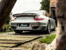 Porsche 911 - Photo 121727534