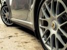 Porsche 911 - Photo 121727535