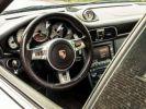 Porsche 911 - Photo 121727536