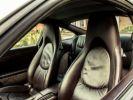 Porsche 911 - Photo 121727538
