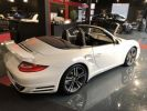 Porsche 911 - Photo 120809890