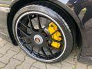Porsche 911 - Photo 112096781