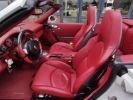Porsche 911 - Photo 118248569