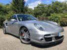 Porsche 911 - Photo 104478217