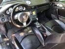 Porsche 911 - Photo 104478218