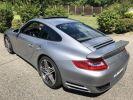 Porsche 911 - Photo 104478224