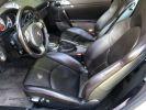 Porsche 911 - Photo 104478230