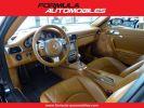 Porsche 911 - Photo 113759027