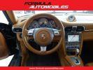 Porsche 911 - Photo 113759032