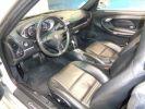 Porsche 911 - Photo 92648427