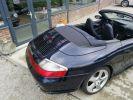 Porsche 911 - Photo 116834717