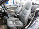 Porsche 911 - Photo 117870459