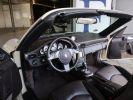 Porsche 911 - Photo 117776003