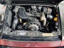 Porsche 911 - Photo 120600586