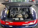 Porsche 911 - Photo 120984134