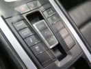 Porsche 911 - Photo 114776668