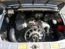 Porsche 911 - Photo 118850747