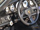 Porsche 911 - Photo 124165925