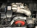 Porsche 911 - Photo 93942947