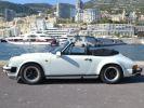 Porsche 911 - Photo 116835412