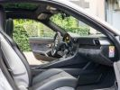 Porsche 911 - Photo 125272923
