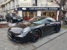 Porsche 911 CARRERA 4 GTS 3.8i Coupe PDK A Leasing