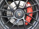 Porsche 911 - Photo 122148995