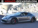 Porsche 911 - Photo 110331999